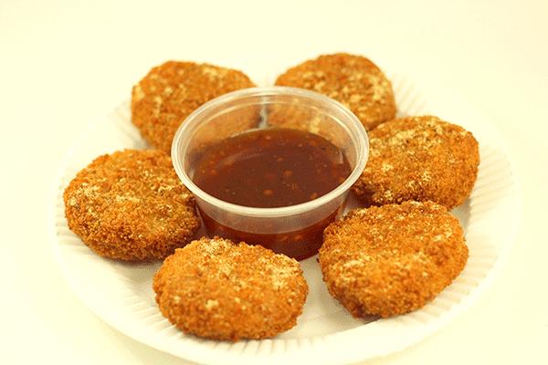 Kawa Nuggets