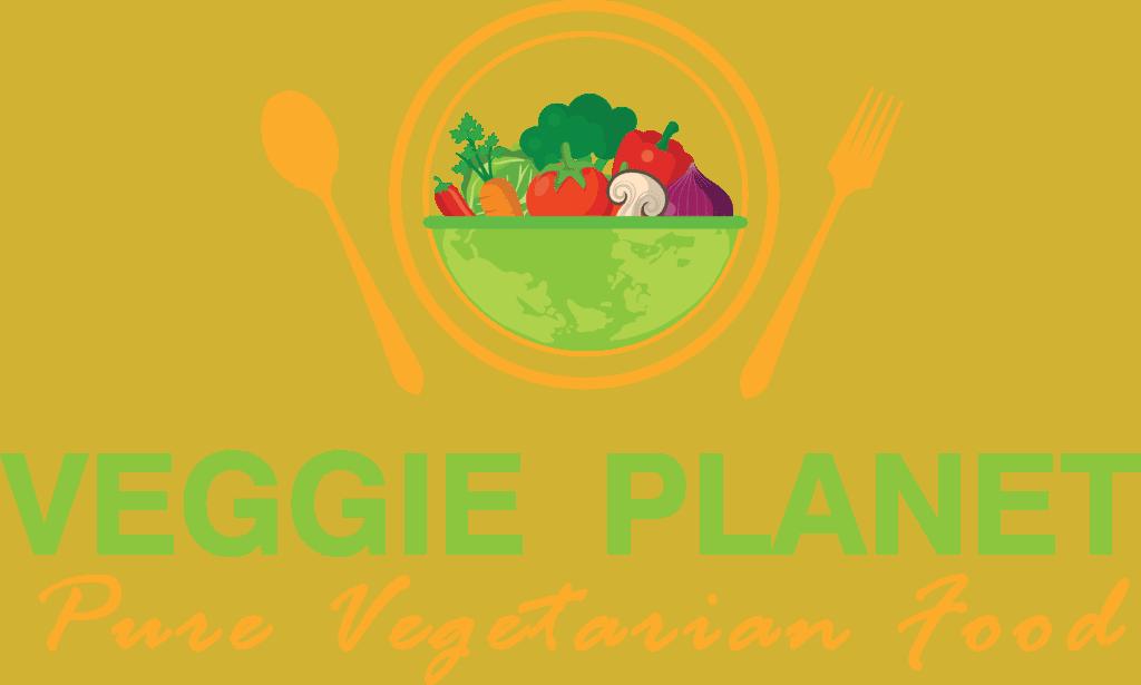 Vegan restaurants vaughan