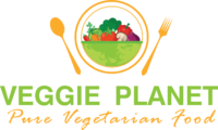 Veggie Planet